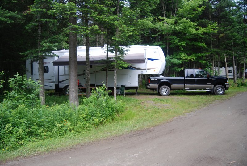 roulottecamping