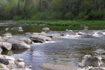 peche-riviere