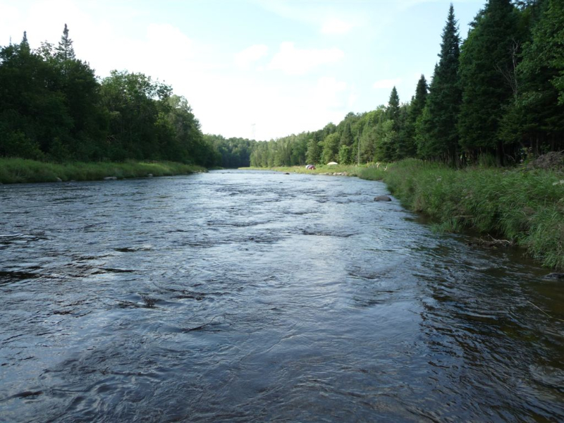 camping-val-chester-aout-2009-010