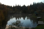 lac-reflet